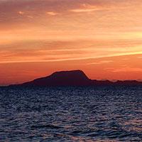 clare-island