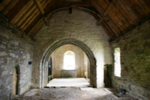 clare_island_abbey_inside